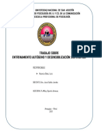 TRABAJO FINALIZADO E.A Y D.S.docx