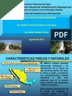 23.grullo-la_agric_de_riego_en_mxico_27ago10.pdf