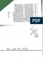 128478112-La-Literatura-como-Fenomeno-Comunicativo.pdf