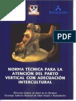 106_NORATENPARTO.pdf