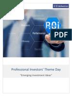 Emerging Investment Ideas.pdf