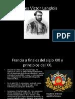 Charles Victor Langlois.pptx