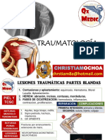 TRAUMATOLOGÍA.pdf