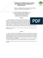 Alternativas de mejora en el manejo postcosecha de Tomate Riñón.pdf