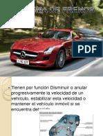 sistemasdefrenosdelautomovil-111117194352-phpapp02