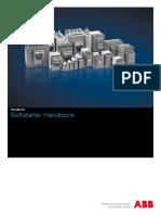 1SFC132060M0201.pdf