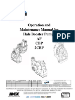 Booster-Pumps-MANUAL.pdf