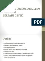01-Pengantar_ANSI_2.pptx