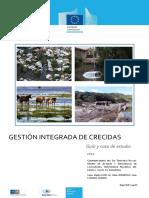 manual_gic_2015_online.pdf