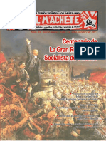 El Machete Num.10-11