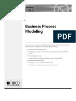 Business Process Modelling Tcm8 2404