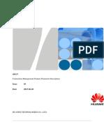 connectionmanagement-160503064824.docx