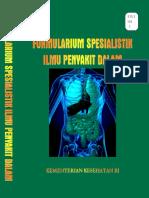 250222030-Formularium-Spesialistik-Ilmu-Penyakit-Dalam.pdf