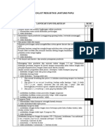 checklist+RJP (1)