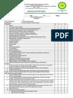 Urinary-Catheterization.docx