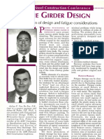 1996v03_crane_girder.pdf