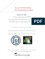 Alphabet_Review_Worksheets4k.pdf
