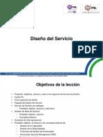 Diseño+del+Servicio (1)