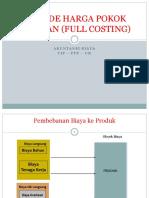 6-Metode-Harga-Pokok.pdf