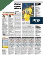 La Gazzetta dello Sport 18-11-2017 - Serie B - Pag.1