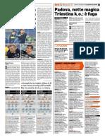La Gazzetta dello Sport 18-11-2017 - Serie B - Pag.2