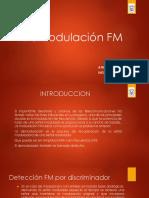 Demodulación FM.pptx