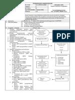 8.1.1 EP 1 SPO -  Pemeriksaan laboratorium.docx