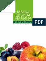 Jabuka_Sljiva_Malina_Od_sadnje_do_berbe.pdf