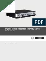 DVR440_480_Operation_Manual_enUS_1987351307.pdf