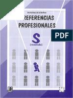 02 Cuaderno PPS Superior Del Alumno