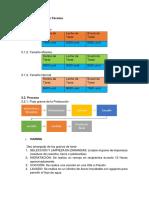 Modulo III.docx 2
