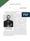 Despre preotul profesor Aurel Crăciunescu