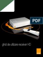 tv-receiver-guide.pdf