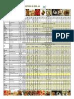 Calendarul targurilor si pietelor 2017.pdf