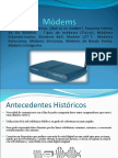 modems-e-interfaces(1) juan.pptx