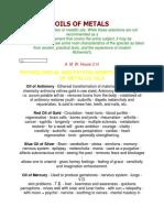 Oils of Metals.pdf