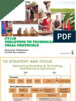 Cy17b Ph Technical Trial System Protocols v5