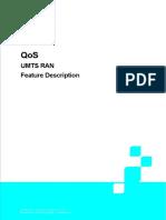 100430_Q72_ZTE UMTS QoS Feature Description_ZTE