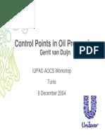Van Duijn Gerrit