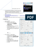 CamStudio.pdf