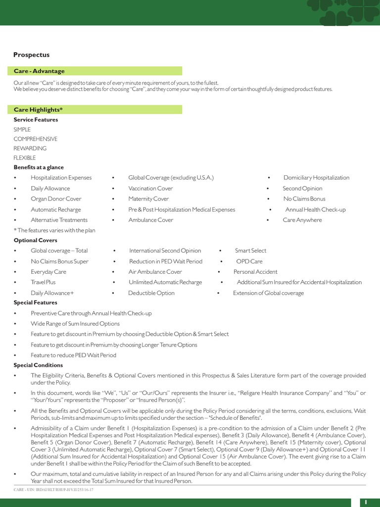 Jyothi sanjeevani hospital list in bangalore dating