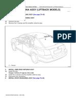 AUDIO & VISUAL SYSTEM.pdf