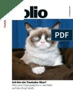 NZZ Folio (315-2017)_fol4_20171002------------_