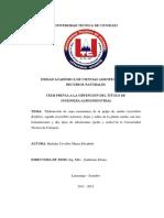 T-UTC-0556.pdf