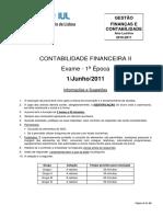 exame do iscte.pdf
