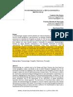 O pensamento fenomenológico e a ciência geográfica.pdf