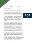 Official NASA Communication 99-120