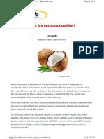 food  facts_mercola_com_coconut_html.pdf