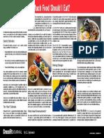 CFJ 2016 11 Nutrition3-Synkwoski4