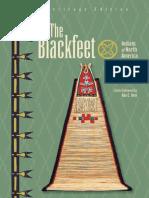 Theresa-Jensen-Lacey-Blackfeet.pdf